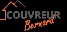 Logo Bernard Couvreur