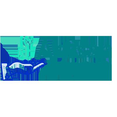 Logo artisan urgence